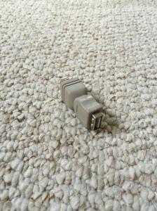 08 USB