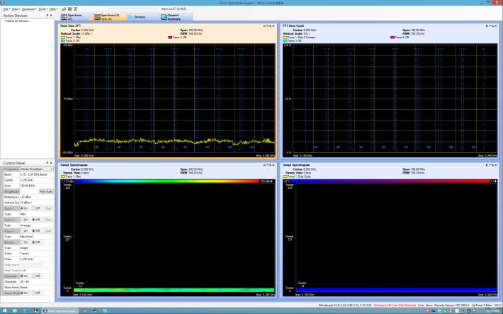 01 CSE 5 GHz default
