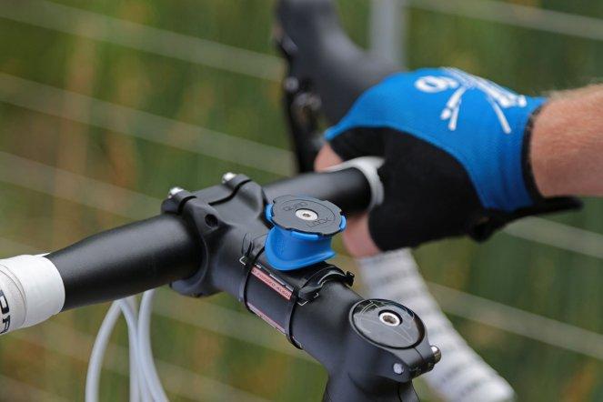 bike-mount