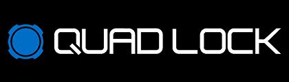 quad-lock-logo