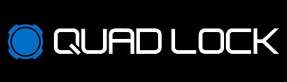 quad-lock-logo