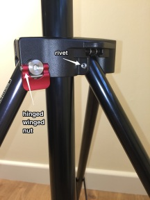 0702_rivet_annotated