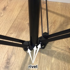 0703_rivet_annotated