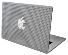 brik-book-apple-grey