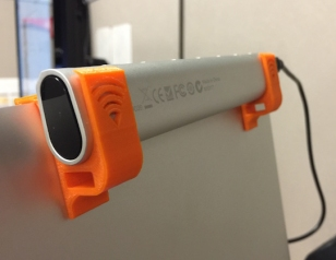 HubHolster 02