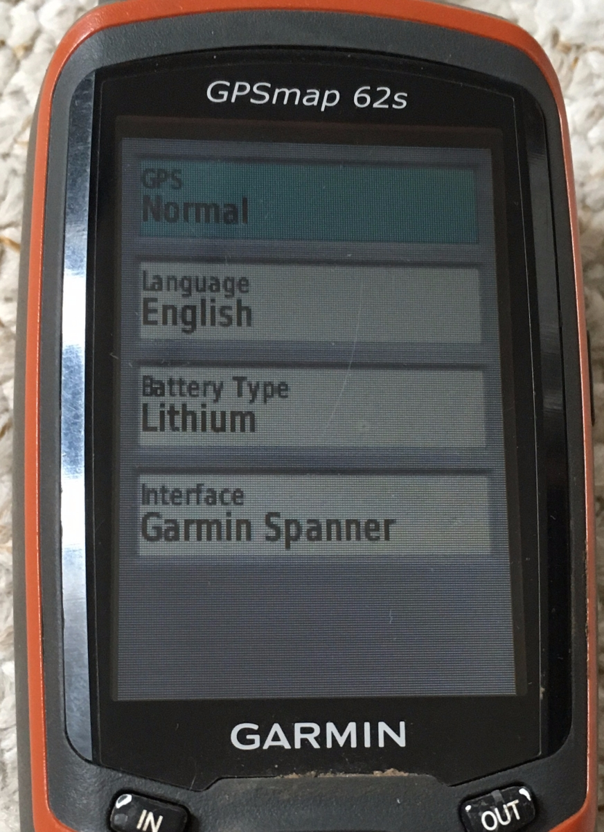 Gps Survey With Ekahau Setting Up Wlans Wi Fi