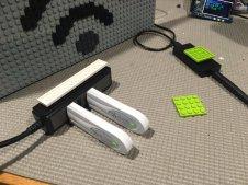 Jolla Lego 02